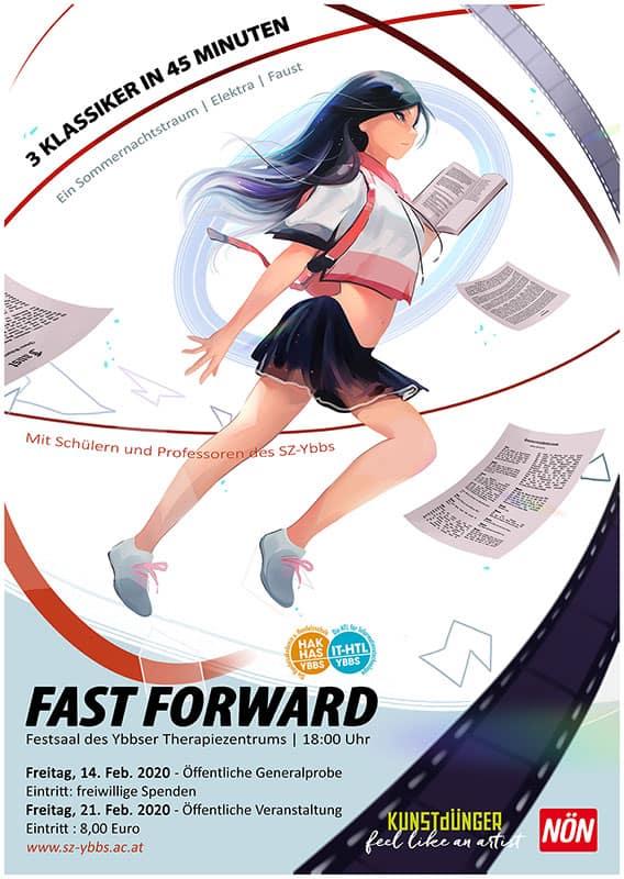 Plakat-Fast-Forward_final2