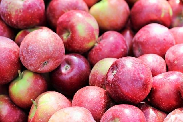 apples-545808_640