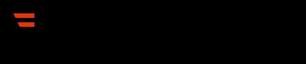 bmafj_logo