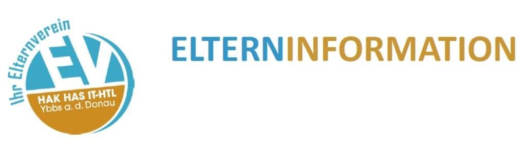 logo_elterninfo