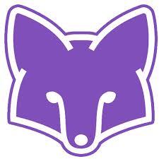 logo_schoolfox