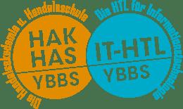 logo_szybbs