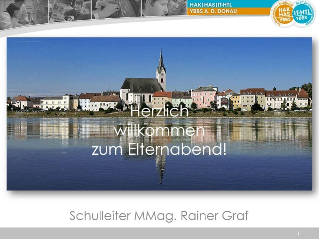 ppt-praesentation_erste_jahrgaenge